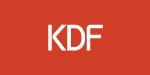 KDF U.S., Inc.