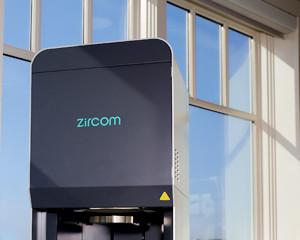Zircom