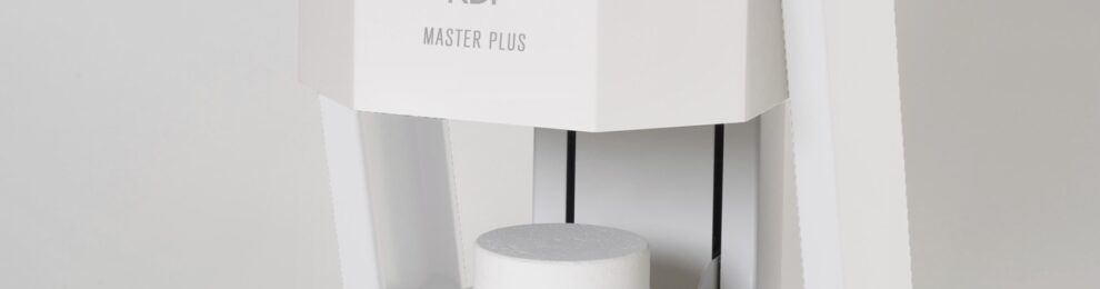 Master Plus : Year End Sale!!