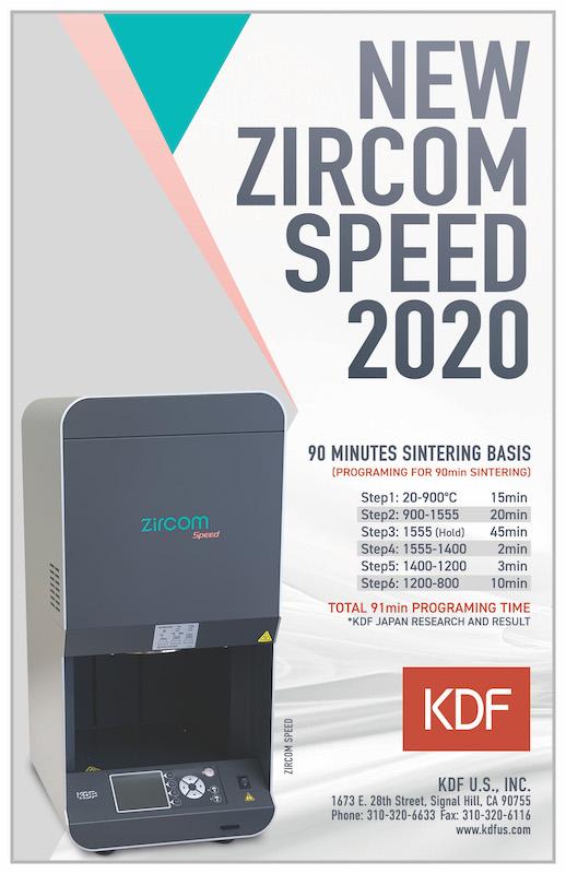 ZirCom SPPED 2020