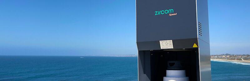 Introducing Zircom Series!